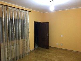 Casa de închiriat 3 camere, în Bucureşti, zona Pache Protopopescu