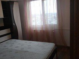 Apartament de închiriat 3 camere, în Bucureşti, zona Dristor