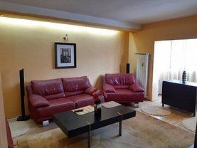 Apartament de vânzare 3 camere, în Bucuresti, zona Vitan Mall