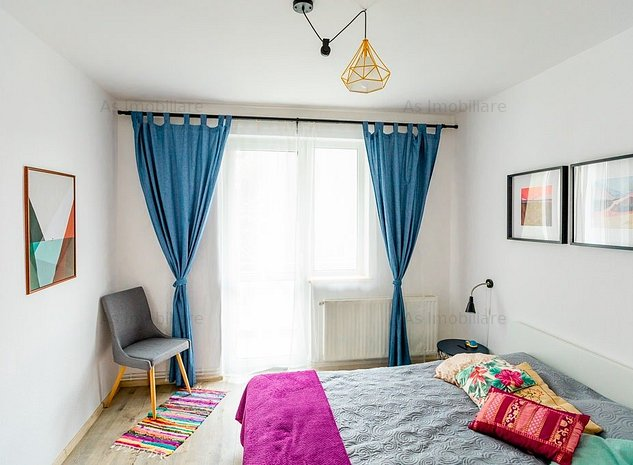 Rezidenta cromato-coloristic, Centrul Istoric, Brasov - imaginea 1