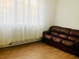 Casa de închiriat 8 camere, în Brasov, zona Florilor
