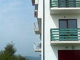 Apartament de vânzare 2 camere, în Mocira