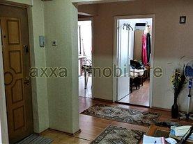 Apartament de vânzare 4 camere, în Baia Mare, zona Ultracentral