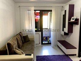 Apartament de vânzare 2 camere, în Baia Mare, zona Decebal