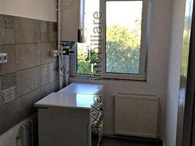 Apartament de vânzare 2 camere, în Baia Mare, zona Garii