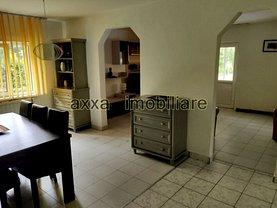 Apartament de vânzare 4 camere, în Baia Mare, zona Vasile Alecsandri