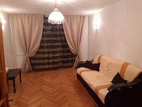 Apartament de închiriat 2 camere, în Bucuresti, zona Nicolae Grigorescu