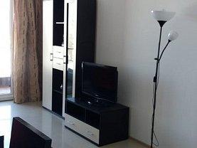Apartament de vânzare 2 camere, în Constanta, zona Sat Vacanta