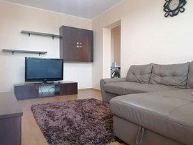 Apartament de vânzare 2 camere, în Constanţa, zona City Park Mall