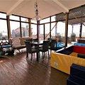 Penthouse de vânzare 4 camere, în Constanţa, zona Tomis Nord