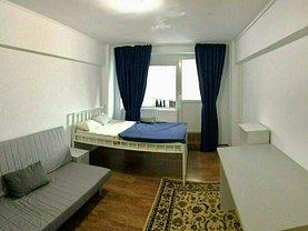Apartament de vânzare sau de închiriat 2 camere, în Iaşi, zona Central