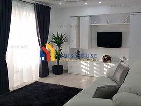 Apartament de vânzare 3 camere, în Iaşi, zona Sud-Est