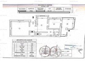 Casa de vânzare 8 camere, în Iaşi, zona Copou