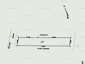 Teren constructii de vânzare, în Iasi, zona Cug