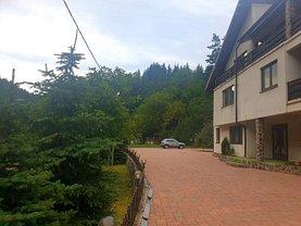 Vânzare hotel/pensiune în Piatra-Neamt, Precista