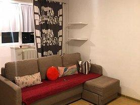 Apartament de vânzare 2 camere, în Bucureşti, zona Tei