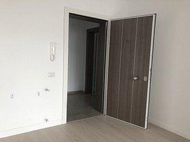 Apartament de închiriat 2 camere, în Bucuresti, zona Dorobanti