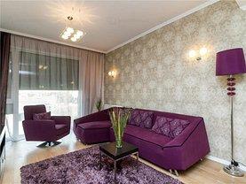 Apartament de închiriat 3 camere, în Bucuresti, zona Sisesti