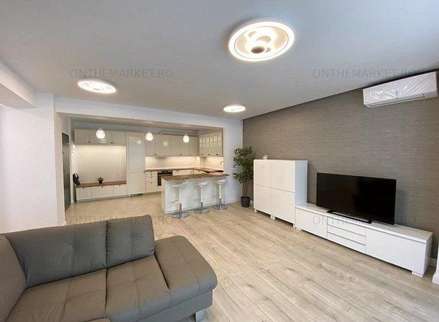 Ap 2camere Valetta Residence - imaginea 1