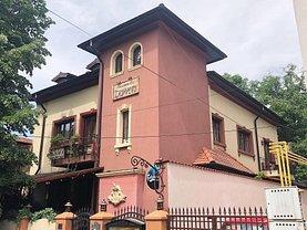 Casa de vânzare 15 camere, în Bucureşti, zona Gara de Est