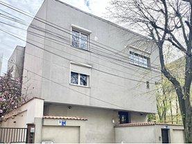 Casa de închiriat 7 camere, în Bucureşti, zona Vatra Luminoasă