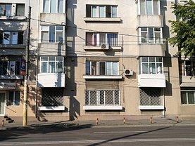 Apartament de vânzare 3 camere, în Constanta, zona Ultracentral