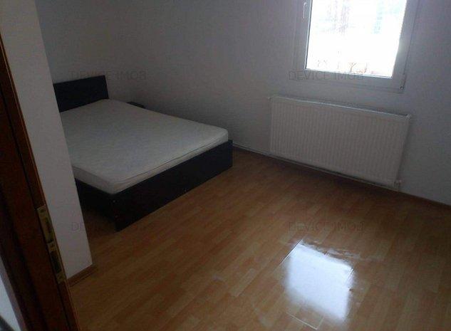 Apartament 2 camere Mobilat -Faget - imaginea 1