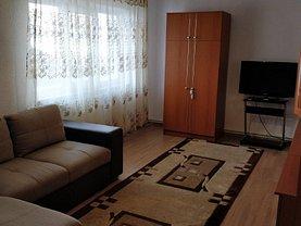 Apartament de închiriat 3 camere, în Braşov, zona Craiter