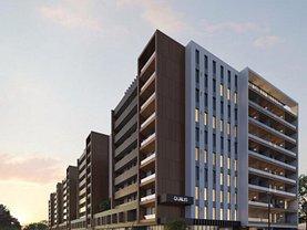 Apartament de vânzare 3 camere, în Brasov, zona Tractorul