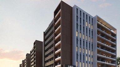 Penthouse de vânzare 3 camere, în Brasov, zona Tractorul
