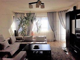 Apartament de vânzare 6 camere în Sibiu, Tilisca