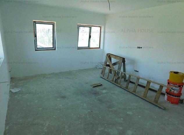 Duplex zona Triajului - imaginea 1