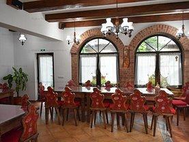 Casa de vânzare 11 camere, în Talmacel