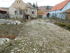 Casa de vânzare 3 camere, în Ocna Sibiului, zona Central