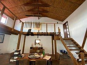 Casa de vânzare 5 camere, în Sibiu, zona Exterior Nord