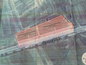 Teren constructii de vânzare, în Şelimbăr