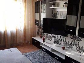 Apartament de vânzare 4 camere, în Tulcea, zona Big
