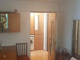 Apartament de vânzare 2 camere, în Tulcea, zona Neptun