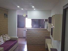 Apartament de vânzare 3 camere, în Tulcea, zona Spitalului