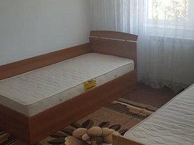 Apartament de închiriat 3 camere, în Tulcea, zona Big