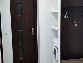 Apartament de închiriat 2 camere în Tulcea, Babadag