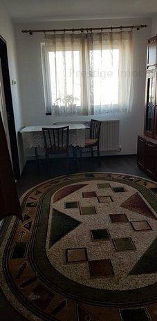 Apartament 3 camere, renovat, situat in apropierea Scolii nr. 4 - imaginea 1