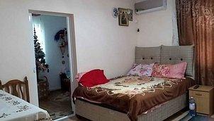 Apartamente Tulcea, Neptun
