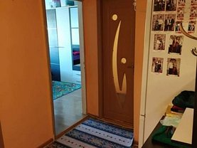 Apartament de vânzare 2 camere, în Tulcea, zona Ultracentral