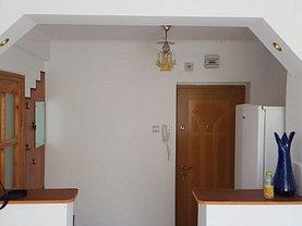 Apartament de închiriat 2 camere în Tulcea, Neptun