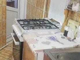 Garsonieră de vânzare, în Tulcea, zona Spitalului