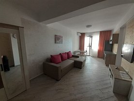 Apartament de închiriat 2 camere în Tulcea, Peco