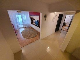 Apartament de vânzare 3 camere în Tulcea, Piata Veche