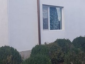 Casa de închiriat 8 camere, în Tulcea, zona Piata Noua