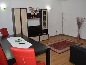 Casa de închiriat 7 camere, în Somova